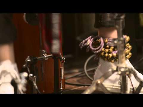 Jameson Whiskey Session - Little Racer -