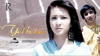 Yo'l bo'lsin (o'zbek film) | Йул булсин (узбекфильм) 2006