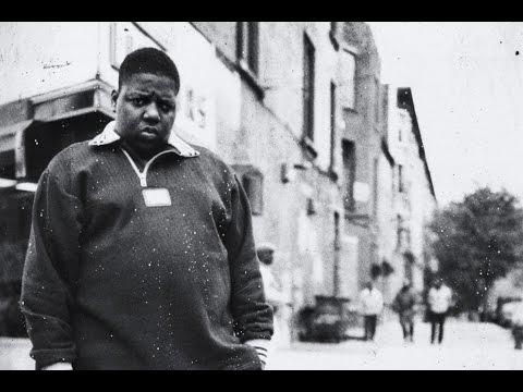 [FREE] The Notorious B.I.G Type Beat - Pablo (Prod. by  Khronos Beats)