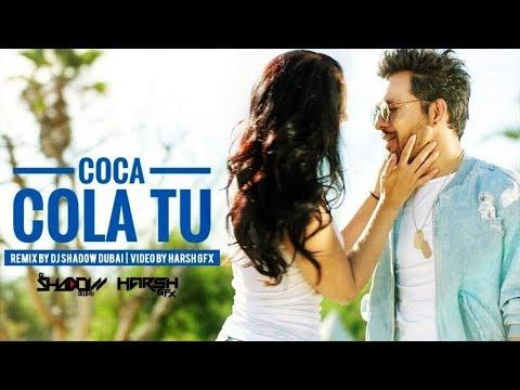 luka-chuppi:-coca-cola-tu-[full-song]- -kartik-aaryan,-kriti-sanon- -neha-kakkar-tony-kakkar