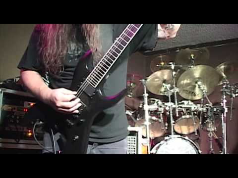 Embryonic Devourment, Willits, CA 1-22-14 full show
