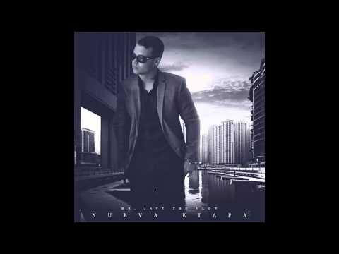 Mr. Javy The Flow - La Suegra (Audio)