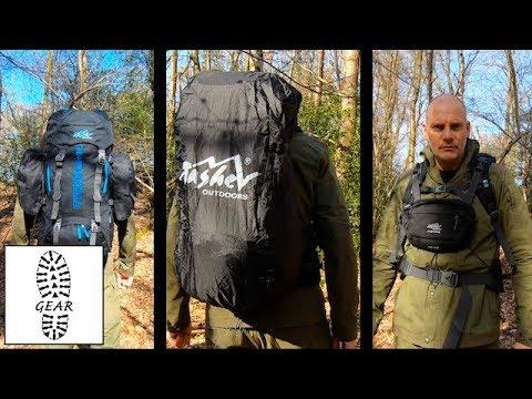 Nützliches Zusatz-Equipment für den Rucksack