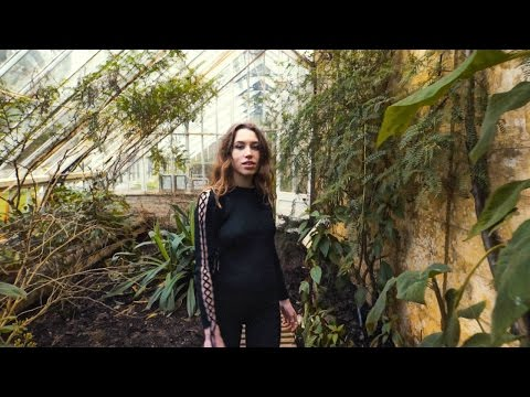 download Sarah Close - Call Me Out (Official Video)