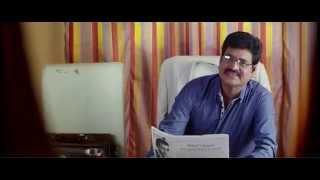 Sudhakar pipes Ad 1