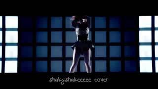 U&I - Ailee (Cover)