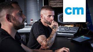 Producer Masterclass   Gaist   Part 1 of 2