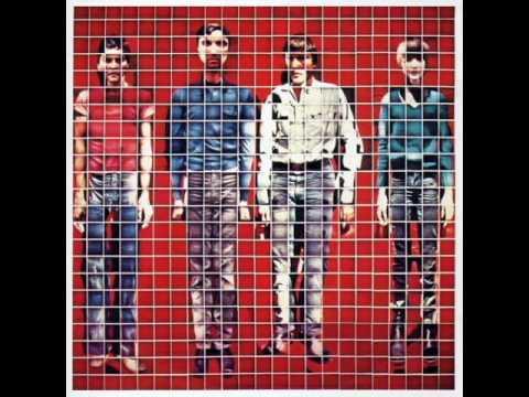 Talking Heads - Found A Job - YouTube - found a job