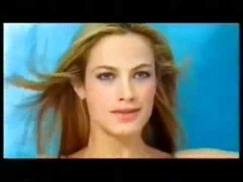 Estee Lauder | Beyond Paradise | perfume commercial | www.iparfum.nl