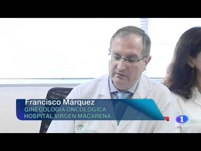 Francisco Márquez Maraver (II)