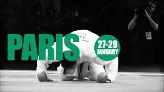 Karate 1-Premier League LIVE in HD