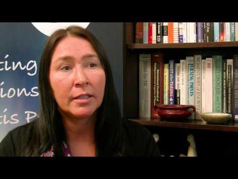 Trauma-informed justice in Aboriginal populations