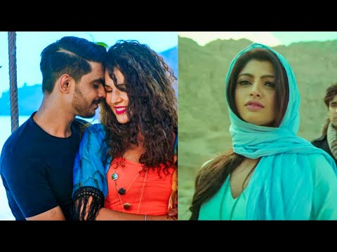 Latest Hindi/Bollywood Songs | Top 5 New Hindi/Bollywood Songs | New Hindi/Bollywood Songs