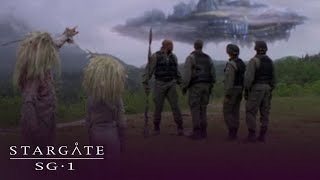 Video SG-1 20TH ANNIVERSARY CELEBRATION | Stargate SG-1 download MP3, 3GP, MP4, WEBM, AVI, FLV November 2017