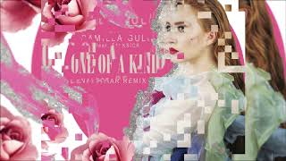 Camilla Gulì Feat.  Talksick - One Of A Kind (Nalestar Remix) - Official Audio