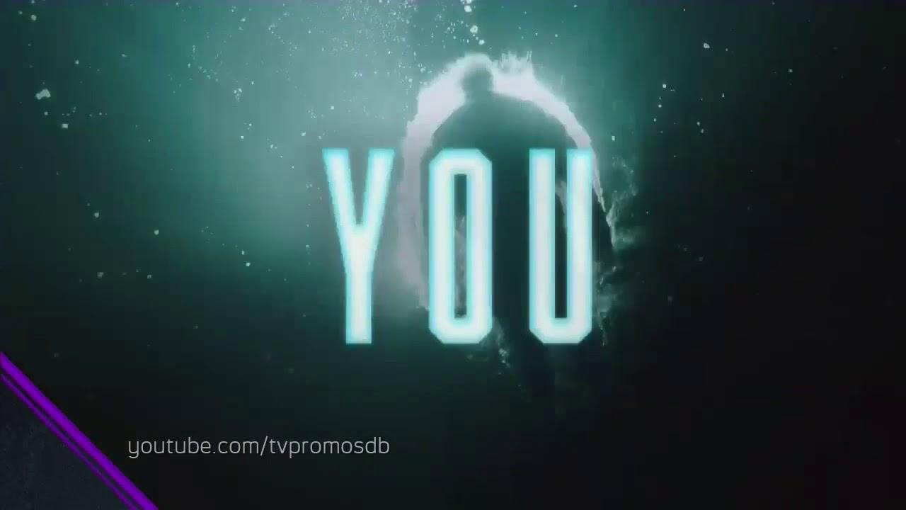 Download Channel Zero 2x06 Promo  The Hollow Girl  HD Season Finale