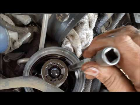 2004 F350 6.0 NO LOW/BASE OIL PRESSURE CHECK THIS FIRST