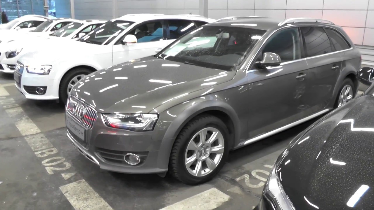 Audi. Продажа audi на rst. Здесь покупают и продают, свои автомобили, владельцы audi. Если вы намерены продать свою audi, или купить audi за.