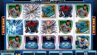 видео Выбор игровых автоматов бесплатно online
