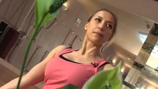 Йога в Казани, YOGA house   позы сидя поза героя, поза мудреца Занятие от первого  yoga центра  в Ка