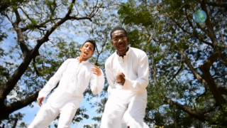 Gambar cover Mi Mundo Es Tu Mundo - Jeicob Daniel ft. KrisAndy & Carlos Enrique