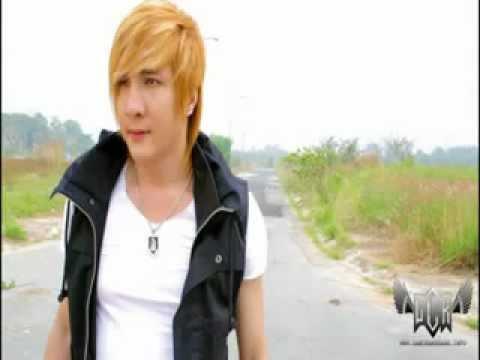 Bản sao của Anh Mun Ni Vi C Th Gii Lm Chn Khang lam chang khan