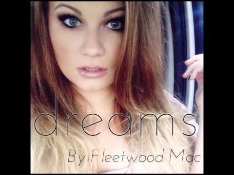 Dreams By Fleetwood Mac | Cover