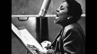 Dinah Washington - Keepin