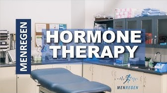 Men's Hormone and Testosterone Therapy in Westminster Lafayette Englewood Denver co