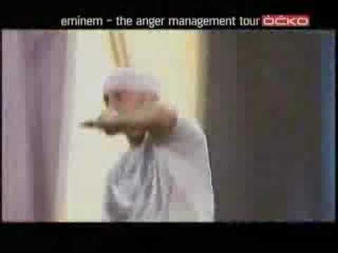 Eminem - Without Me Live -   [Lyrics]