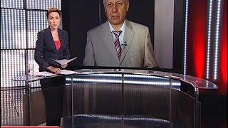 видео Чеботар Сергій Іванович