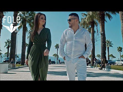 Altin Sulku - Lulija (Official Video) | Prod. MB Music