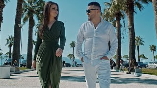 Altin Sulku - Lulija (Official Video) | Prod. MB Music