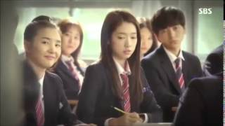 Video Park Shin-Hye & Lee Jong-Suk - Pinocchio korean drama download MP3, 3GP, MP4, WEBM, AVI, FLV Juni 2018