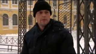 Артур - Падал белый снег. cмотреть видео онлайн бесплатно в высоком качестве - HDVIDEO