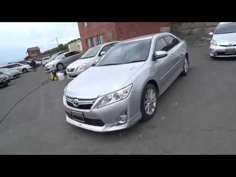 Покупка авто в Японии,...