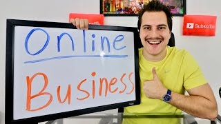 9 High Profit Online Businesses to Start Now! - Internet Business!