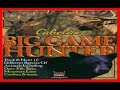 Cabela's Big Game Hunter 1998 PC