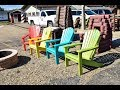 Outdoor Furniture For Sale in Bay Village Ohio - Hartville Outdoor Products Bay Village Ohio
