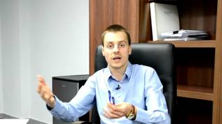 видео Как назвать цену товара клиенту.