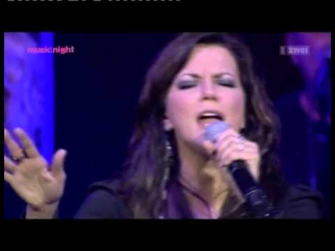Martina McBride: Wrong again