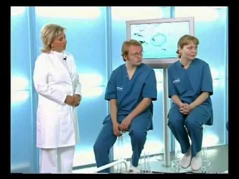 Препарат Зинерит® - эффективное средство для лечения