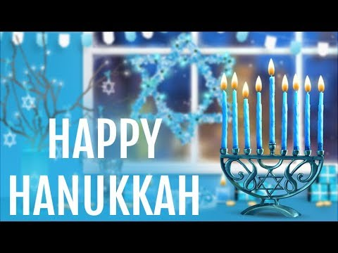 Happy hanukkah wishes ecard greetings chanukah wishes youtube happy hanukkah wishes ecard greetings chanukah wishes m4hsunfo