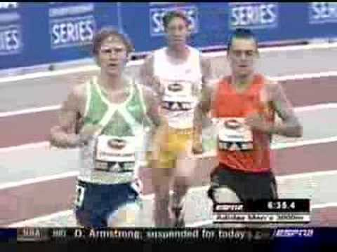 07 Tyson Invitational 3000m part 2