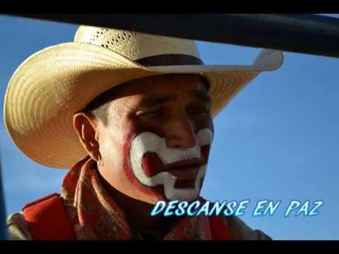 EL TOMATITO   MUSICA  DON ISIDRO RENTERIA 1979- 2015 Slp Mex