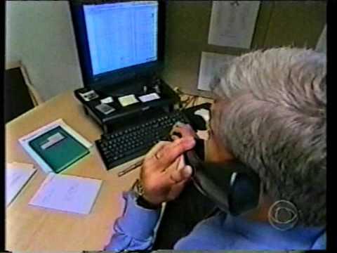 Sandler O'Neill 9/11 60 Minutes September 2002