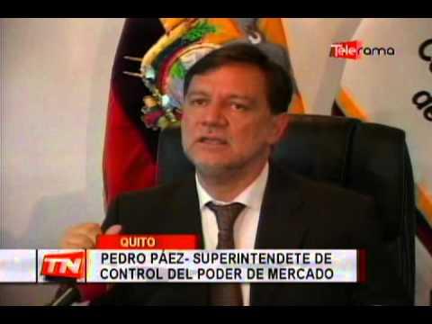 Investigan supuesta competencia desleal en Petrocomercial