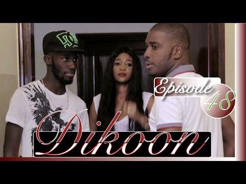 Dikoon Episode 48 - Pikini Production