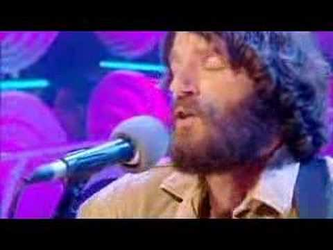 Ray Lamontagne - Trouble TOTP