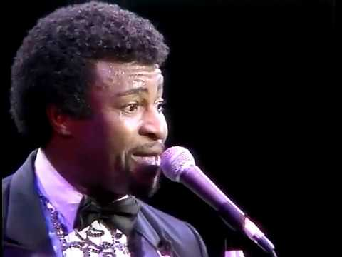 Dennis Edwards Dead The Temptations Best Songs Live